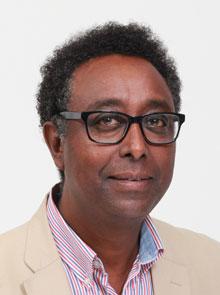 Abiy Ashenafi MA