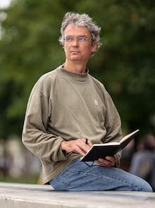 drs. Abram Muller