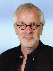 Bert Steensma