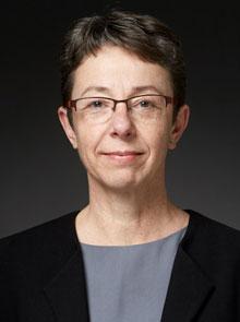 dr. ing. Birgit Jürgenhake