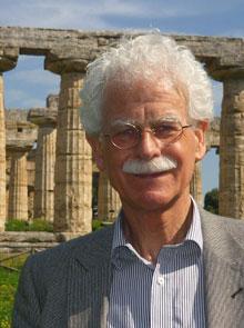 drs. Cornelis Jonkman