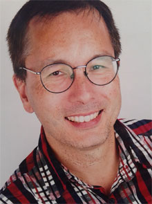 drs. Frederik Erens