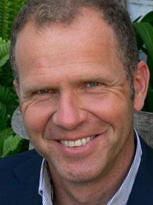 drs. Giel Rutten