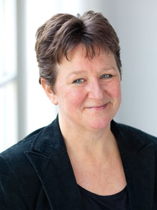 drs. Ingrid Paardekooper