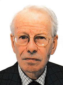 drs. Johan Borchert