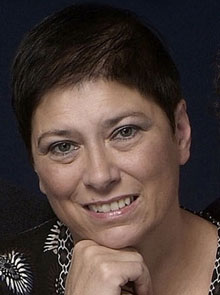 drs. Judith Janssen