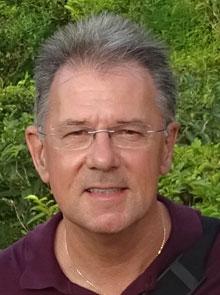 dr. Leo van Grunsven