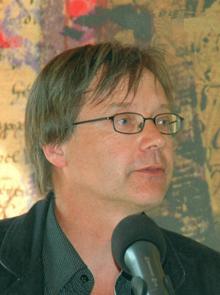 prof. dr. Maarten Duijvendak