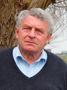 dr. Maarten Frankenhuis