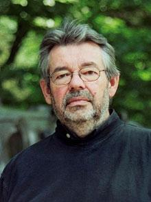 prof. dr. Maarten van Rossem