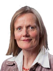 drs. Marian van Caspel-van Til