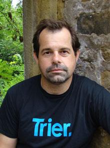drs. Martijn Pieters