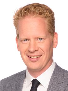 dr. Peter Kuipers Munneke