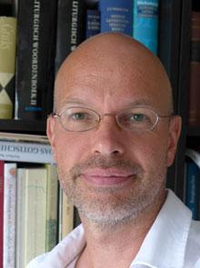 drs. Raphaël Rijntjes
