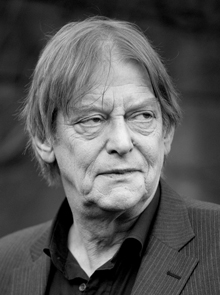 Wil Schackmann