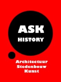 ASK history